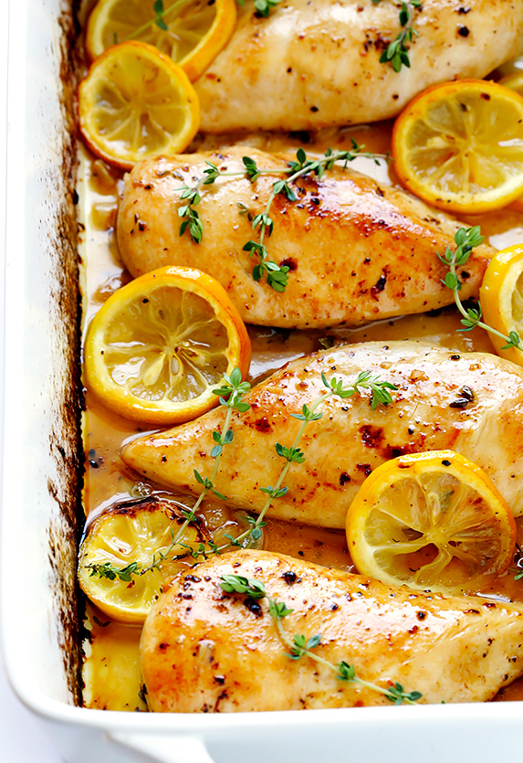 baked-lemon-chicken-2-3