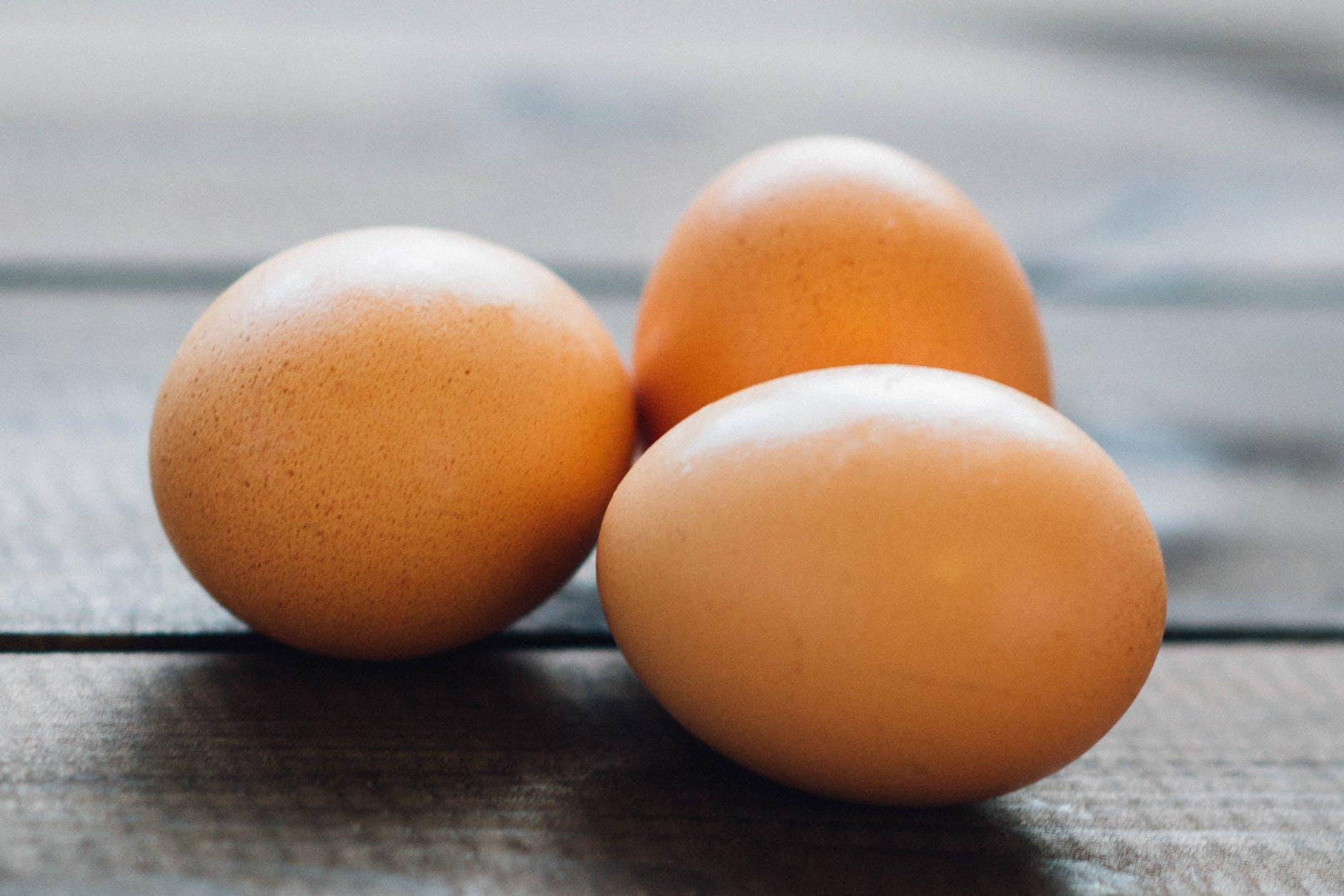 food-eggs.jpg